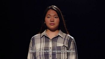 KPMG TV Spot, 'Future Leaders Program: Myanmar' - Thumbnail 2