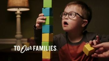 Food Lion, LLC TV Spot, 'Fresh and Affordable for all our Neighbors' - Thumbnail 1