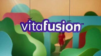 VitaFusion TV Spot, 'Something to Chew On' - Thumbnail 1