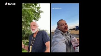 TikTok TV Spot, 'It Starts on TikTok: Good Vibes' Song by Fleetwood Mac