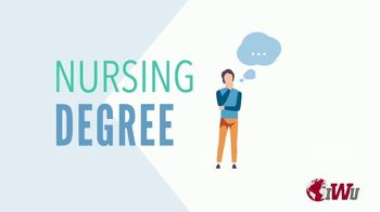 Thinking About Advancing Your Nursing Degree thumbnail