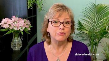 Sidecar Health TV Spot, 'Choice'