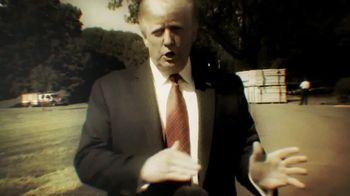 Biden for President TV Spot, 'Donald Trump: Social Security and Medicare' - Thumbnail 1