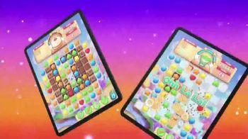 Cookie Jam TV Spot, 'A Sweet Challenge' - Thumbnail 5