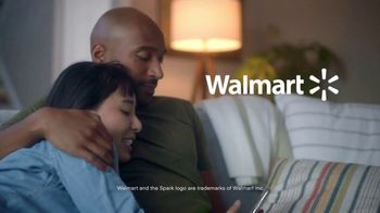 Instacart TV Spot, 'Grocery Shopping Simplified: The Miracle Nap' - Thumbnail 5