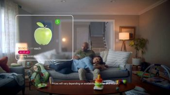 Instacart TV Spot, 'Grocery Shopping Simplified: The Miracle Nap' - Thumbnail 6