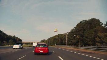 McDonald's $3 Bundle TV Spot, 'The YESSSSSS! Meal' - Thumbnail 1