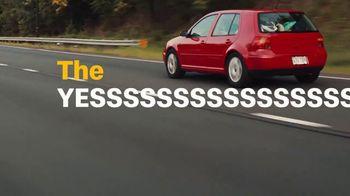McDonald's $3 Bundle TV Spot, 'The YESSSSSS! Meal' - Thumbnail 6