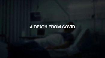The Lincoln Project TV Spot, 'Hospital' - Thumbnail 1