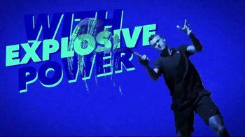 Babolat Pure Drive TV Spot, 'Explosive Power' - Thumbnail 8
