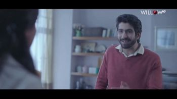 Haldiram's TV Spot, 'Yum'