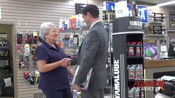 Federated Mutual Insurance TV Spot, 'The American Dream' - Thumbnail 2