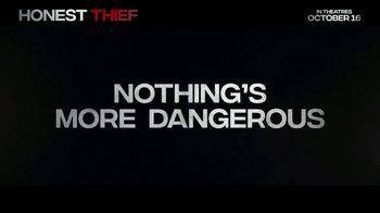 Honest Thief - Alternate Trailer 3