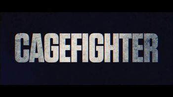 Cagefighter - Thumbnail 7