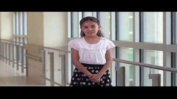 Shriners Hospitals for Children TV Spot, 'Aficiones' - Thumbnail 1