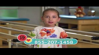 Shriners Hospitals for Children TV Spot, 'Aficiones' - Thumbnail 10