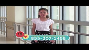Shriners Hospitals for Children TV Spot, 'Aficiones' - Thumbnail 5