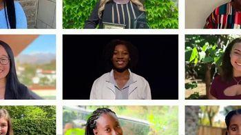 KPMG TV Spot, 'Future Leaders Program: First College Graduate' - Thumbnail 8