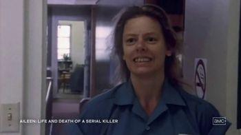 AMC+ TV Spot, 'Just Add the Good Stuff: True Crime' Song by Brenda Lee