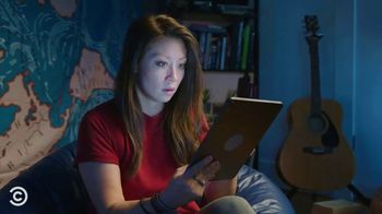 Apartments.com TV Spot, 'Comedy Central: Spicy Trend' Featuring Ronny Chieng - Thumbnail 5