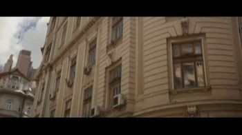DIRECTV Cinema TV Spot, 'The Doorman' Song by Yorxe - Thumbnail 1