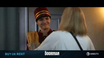 DIRECTV Cinema TV Spot, 'The Doorman' Song by Yorxe - Thumbnail 2