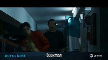 DIRECTV Cinema TV Spot, 'The Doorman' Song by Yorxe - Thumbnail 4