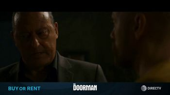 DIRECTV Cinema TV Spot, 'The Doorman' Song by Yorxe - Thumbnail 5