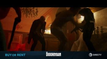 DIRECTV Cinema TV Spot, 'The Doorman' Song by Yorxe - Thumbnail 6