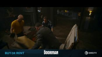 DIRECTV Cinema TV Spot, 'The Doorman' Song by Yorxe - Thumbnail 7