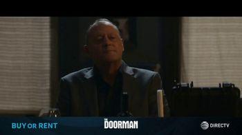 DIRECTV Cinema TV Spot, 'The Doorman' Song by Yorxe - Thumbnail 8