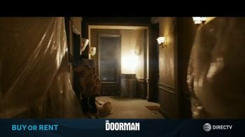 DIRECTV Cinema TV Spot, 'The Doorman' Song by Yorxe - Thumbnail 9