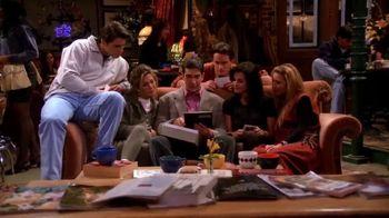 HBO Max TV Spot, 'Friends' - Thumbnail 2