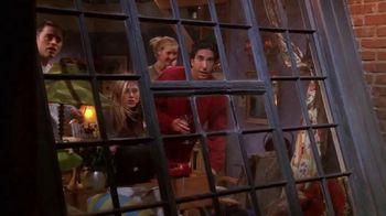 HBO Max TV Spot, 'Friends' - Thumbnail 3