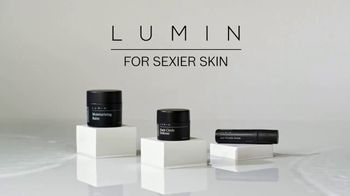 Lumin TV Spot, 'First Signs of Aging: Free Trial' - Thumbnail 3