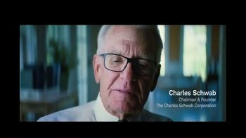 Charles Schwab TV Spot, 'An Exciting Future, Together'
