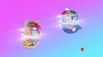 Polly Pocket Compacts TV Spot, 'Snow Much Fun' - Thumbnail 10