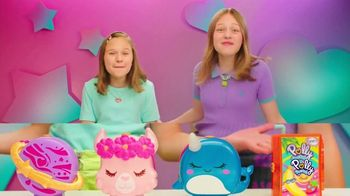 Polly Pocket Compacts TV Spot, 'Snow Much Fun' - Thumbnail 2