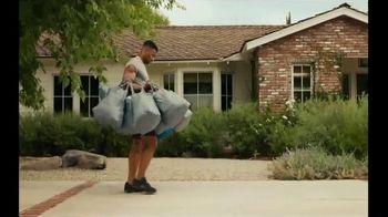 Oikos Triple Zero TV Spot, 'One Trip' Featuring Saquon Barkley