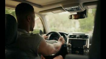Oikos Triple Zero TV Spot, 'One Trip' Featuring Saquon Barkley - Thumbnail 1