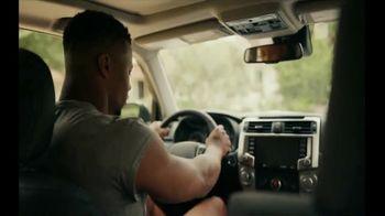 Oikos Triple Zero TV Spot, 'One Trip' Featuring Saquon Barkley - Thumbnail 2