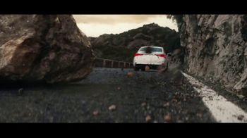 Lexus IS TV Spot, 'Legacy in the Making' [T1] - Thumbnail 7