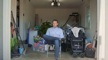 Honda TV Spot, 'Random Acts of Helpfulness: Triplets' [T2] - Thumbnail 2