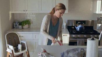 Honda TV Spot, 'Random Acts of Helpfulness: Triplets' [T2] - Thumbnail 3