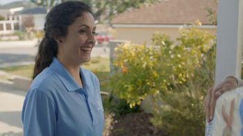 Honda TV Spot, 'Random Acts of Helpfulness: Triplets' [T2] - Thumbnail 5