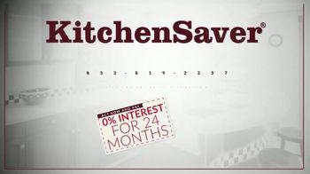 Kitchen Saver TV Spot, 'Genius: 0% Interest' - Thumbnail 9