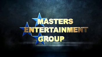 Masters Entertainment Group TV Spot, 'Cover Your Event'