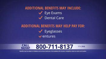 SayMedicare Helpline TV Spot, 'Medicare Coverage Update' - Thumbnail 2