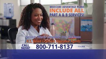 SayMedicare Helpline TV Spot, 'Medicare Coverage Update' - Thumbnail 4
