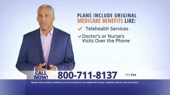 SayMedicare Helpline TV Spot, 'Medicare Coverage Update' - Thumbnail 6